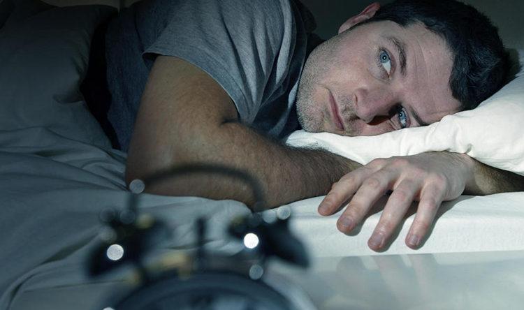 Trastornos respiratorios del sueño