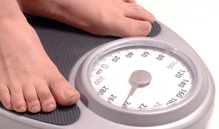 El sobrepeso y la Obesidad en México