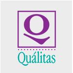Qualitas-logo