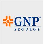 gnp-logo