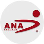 logo-ana-seguros-circle