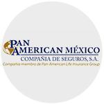 logo-panamerican-mexico-circle